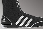 Chaussures Boxe Anglaise
