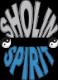 Sholin Fight Spirit